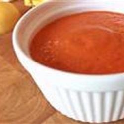 Chef John's Harissa Sauce