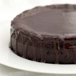 Willie Cake Harts