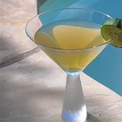 Apple Martini mauigirl