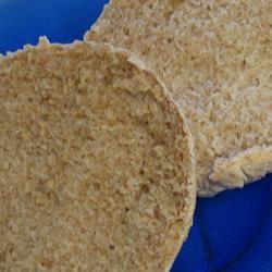 Sourdough Tomato Bread Mrs.Williams