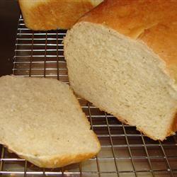 Buttermilk-Herb Bread Michigan Mommy