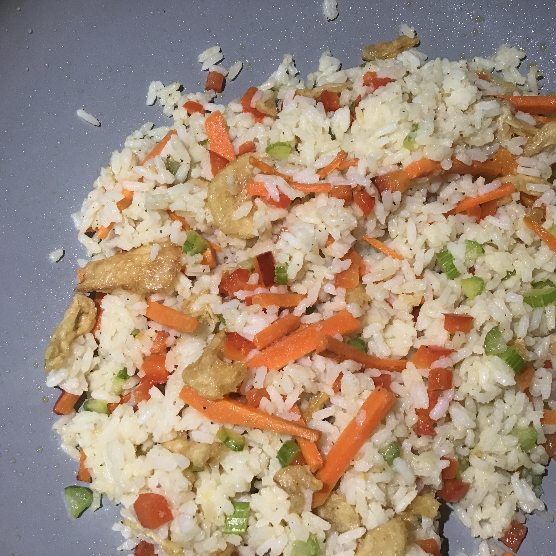 Funfetti® Rice KB