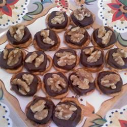 Pretzel Turtles®