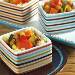 Israeli Moroccan Couscous Allrecipes Trusted Brands