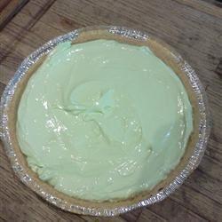 Coolaid Pie Cathyjean