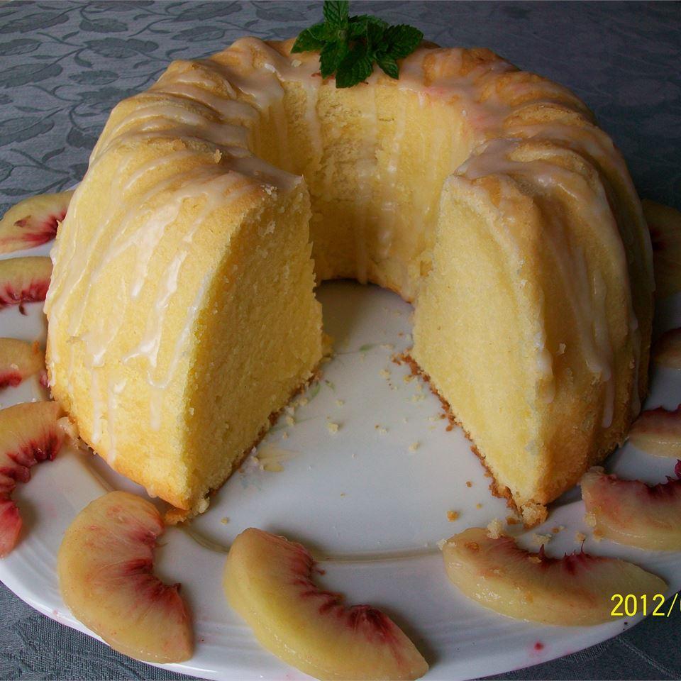 Seven-Up® Cake II Montana