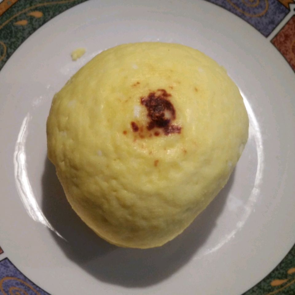 Sirecz (Easter Cheese)