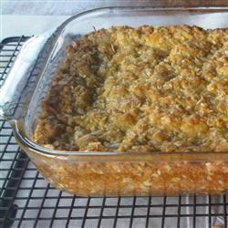 Crunchies katinohio56