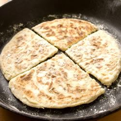 Irish Potato Farls Allrecipes Trusted Brands