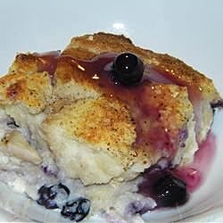 blueberry stuffed french toast recipe