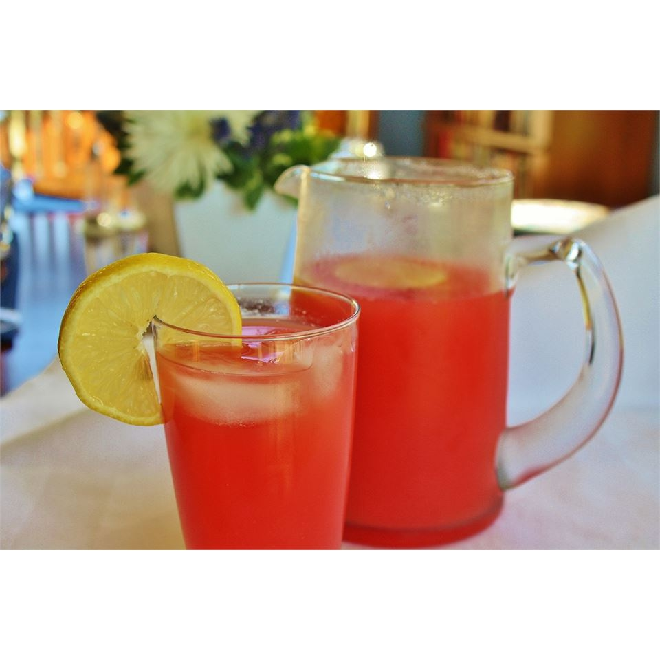 Watermelon Lemonade naples34102