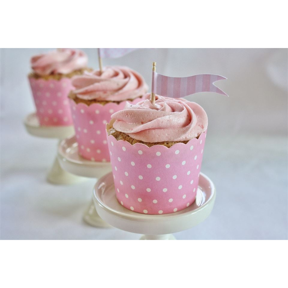 Aunt Kate's Strawberry Cake naples34102