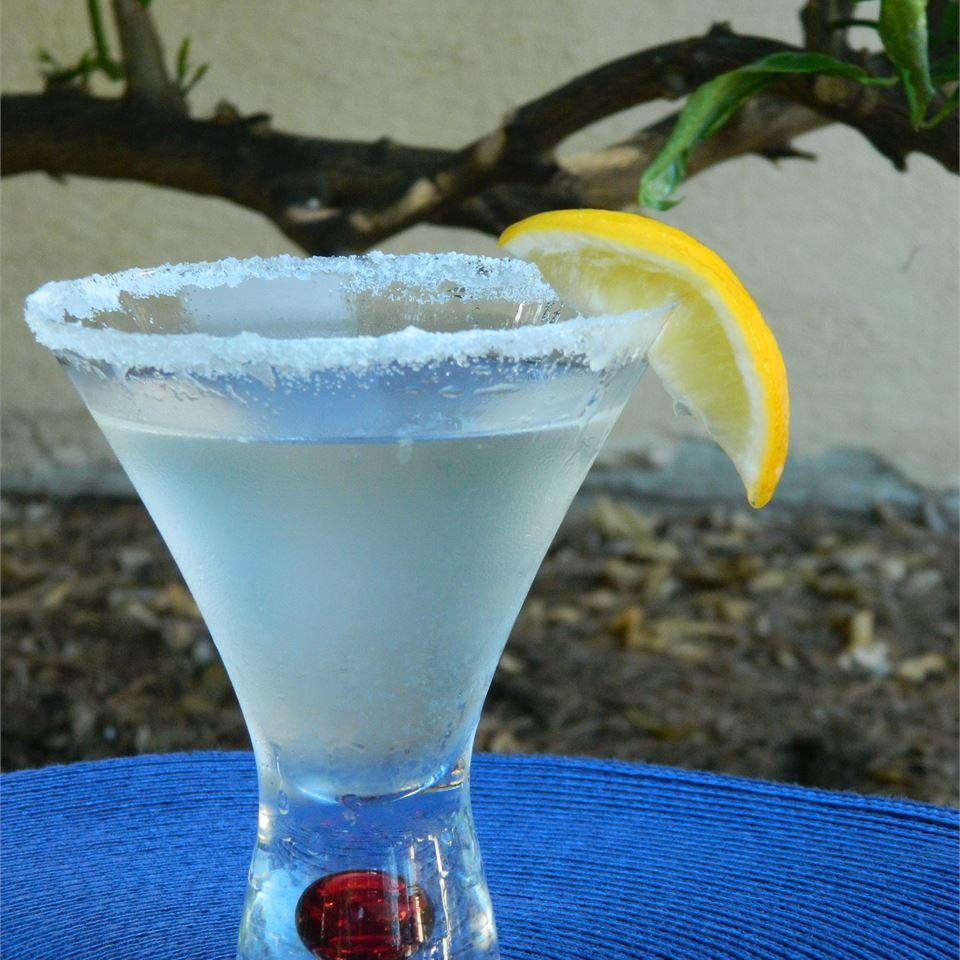 Lemon Drop from Sweet'N Low®