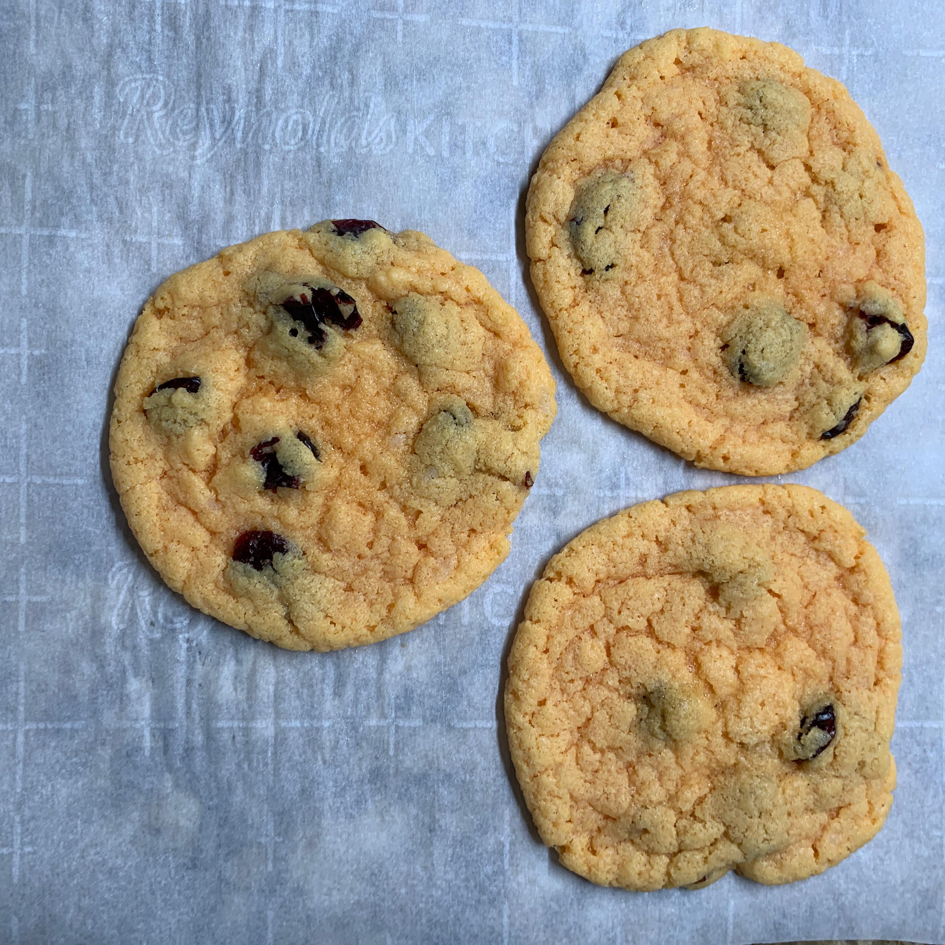 Easy Thanksgiving Cookies K Jalajas