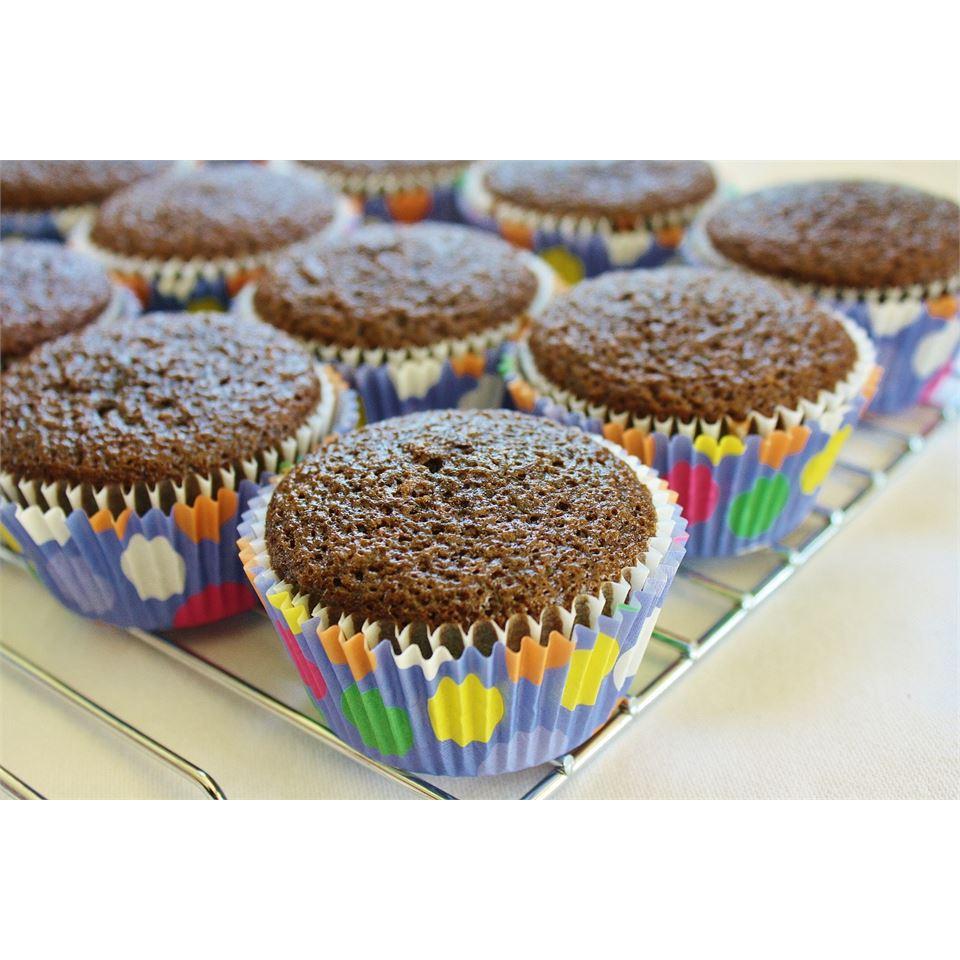 Aunt Mary's Chocolate Cake naples34102