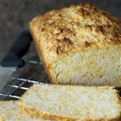 Cheese Loaf magicallydelicious