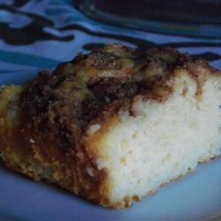 Snickerdoodle Cake II jfree52