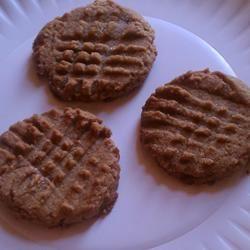 Pinka Butter Cookies ~TxCin~ILove2Ck
