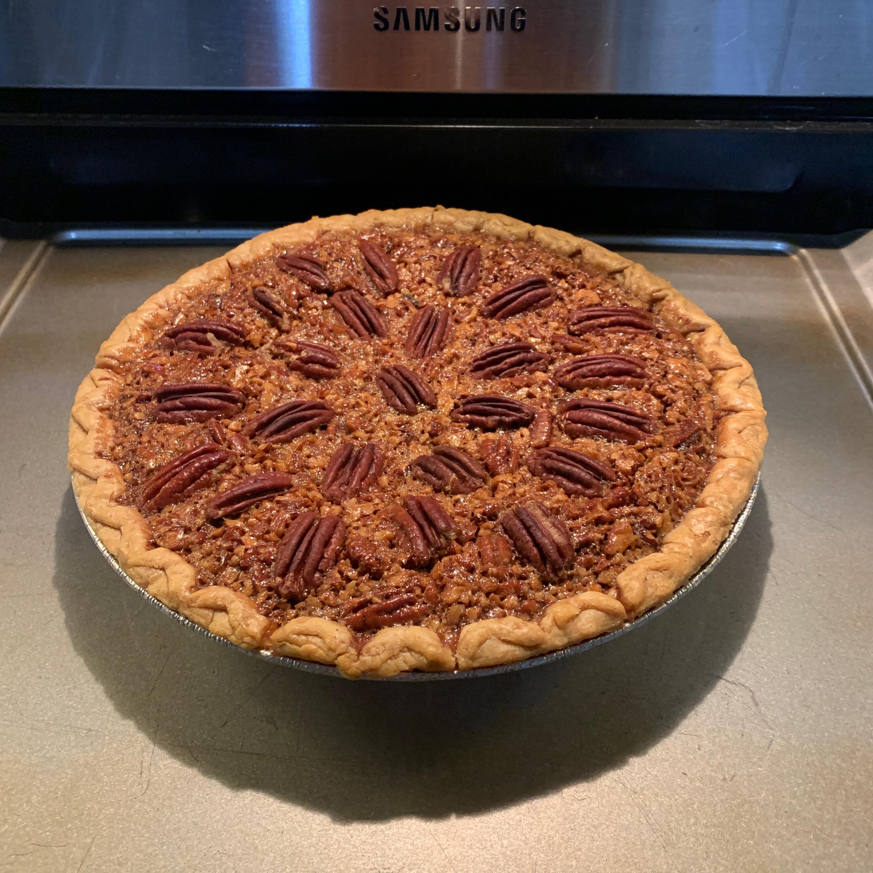 Pecan Pie IV hmhale1980