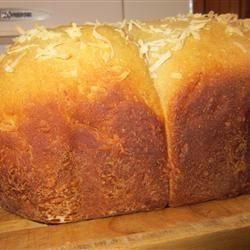 Hawaiian Bread I Jajam