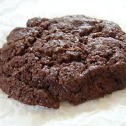 Chocolate Chip Cake Mix Cookies Katrina