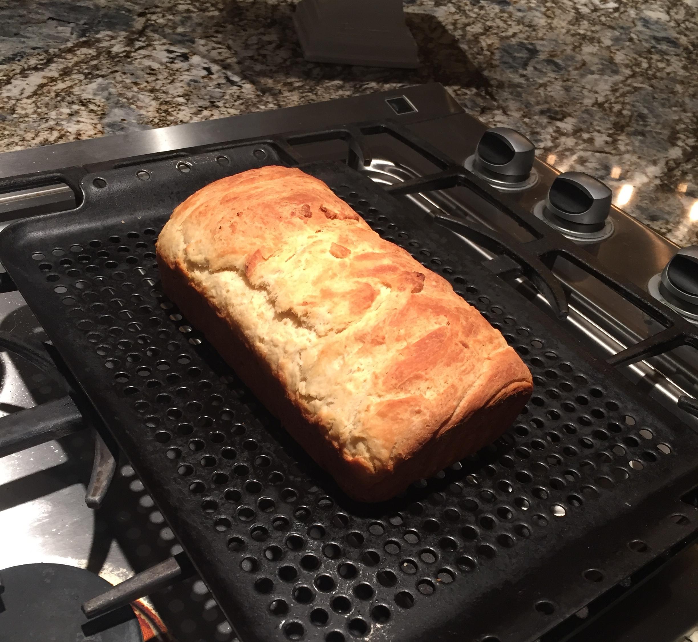 Hokkaido Milk Bread fitchbuck