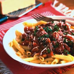 Arrabbiata Sauce Allrecipes Trusted Brands