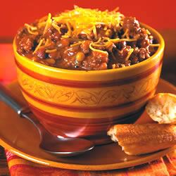 Cowboy Stew I Trusted Brands
