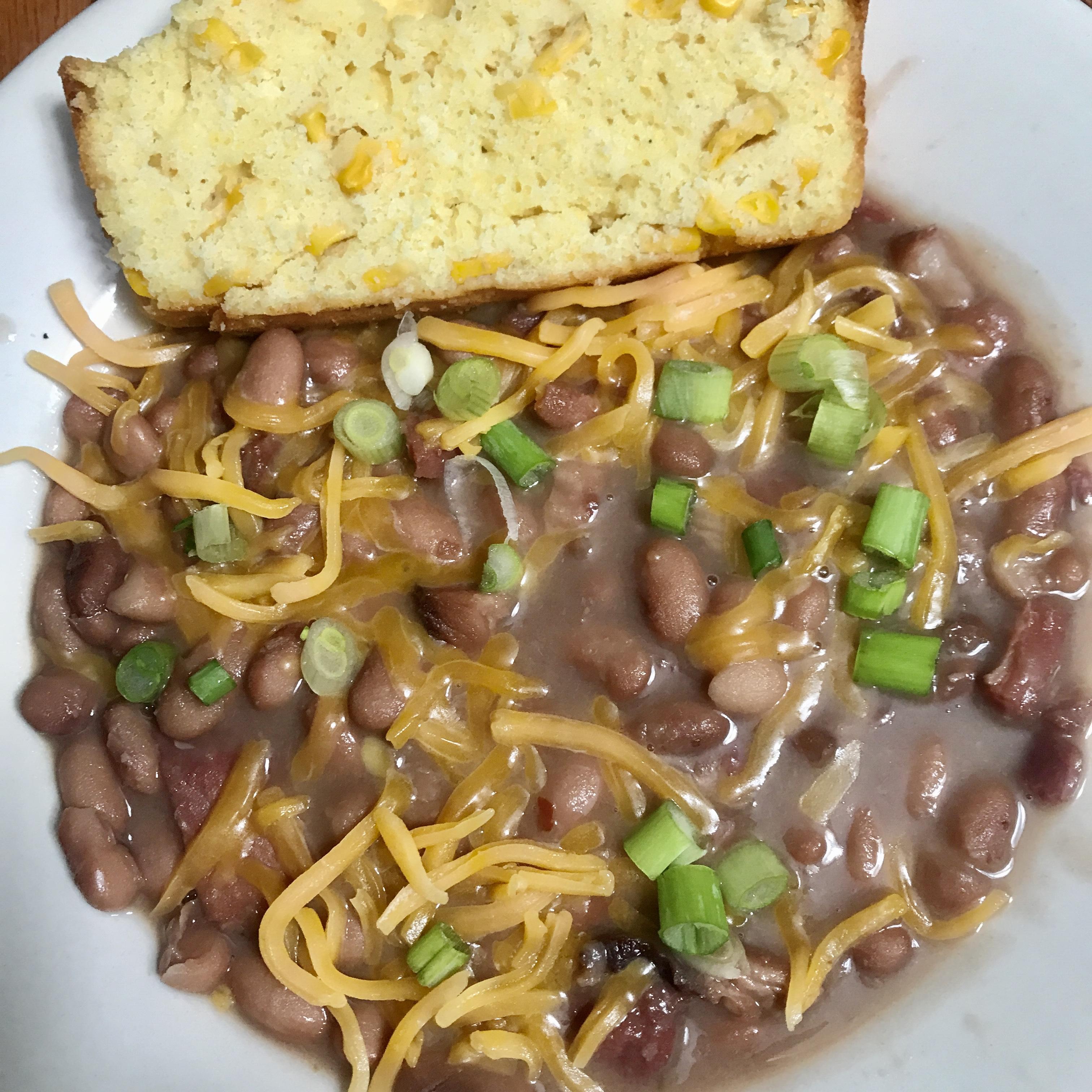 One Pot Pinto Beans Greg 1000