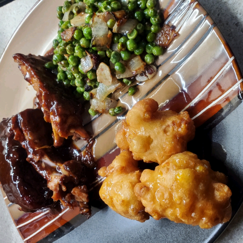 Corn Fritters ReadMyLips26