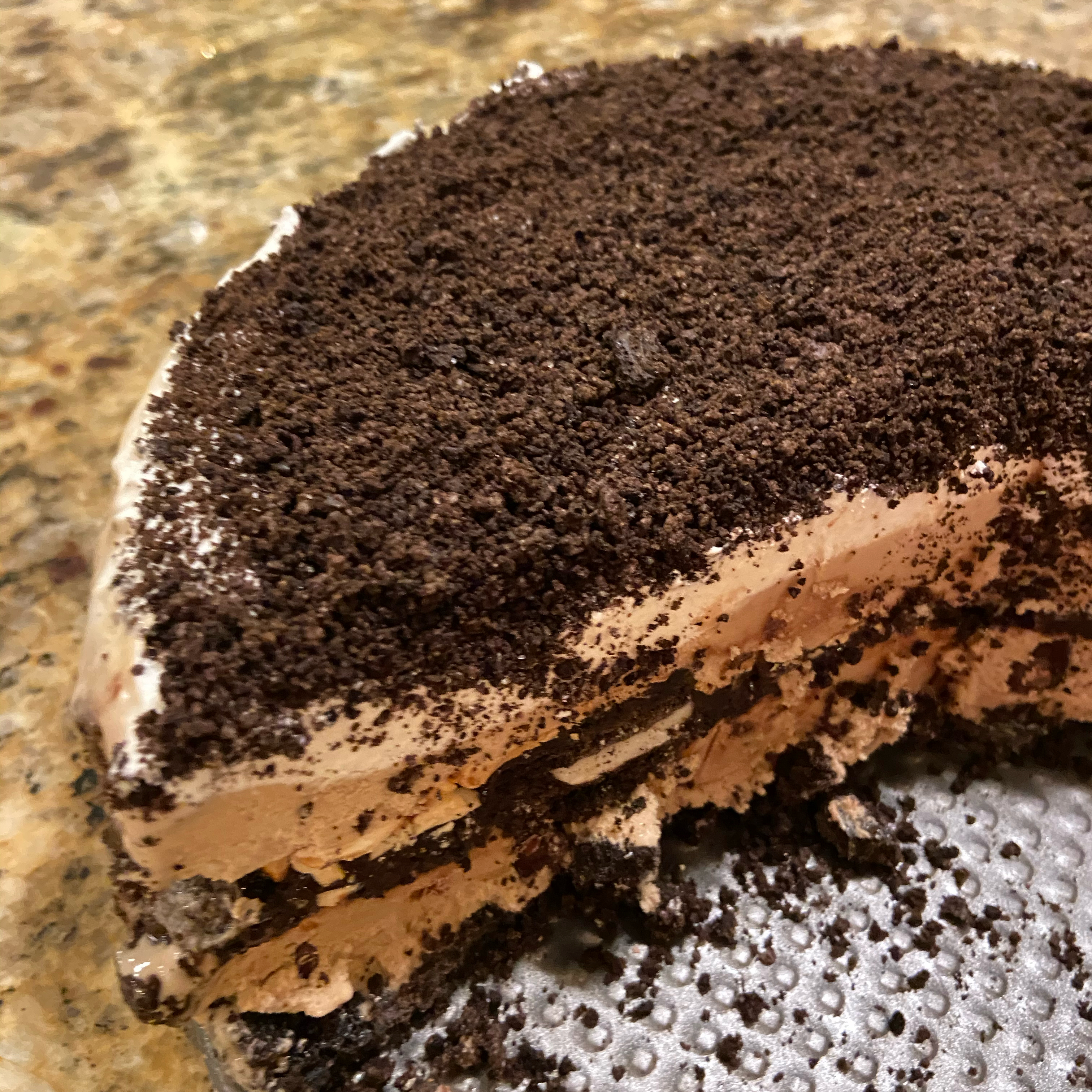 Best Mud Pie Tarheelleigh