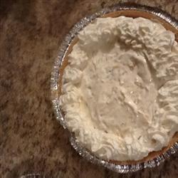 Million Dollar Pie III