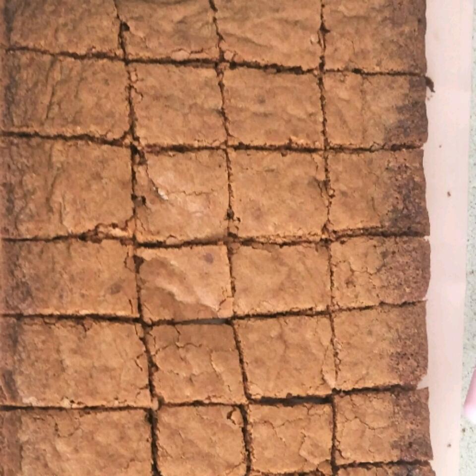 The Original Chocolate Chip Cookie Cake