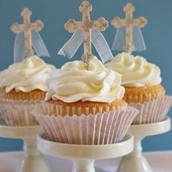 Irish Dairy Cake naples34102