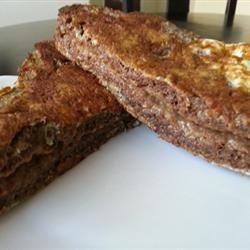 Grandma's Italian Grilled Cheese Sandwich mommyluvs2cook