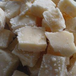 Scottish Tablet (Fudge) sarahhouston