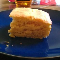 Excellent and Healthy Cornbread mkstevens09