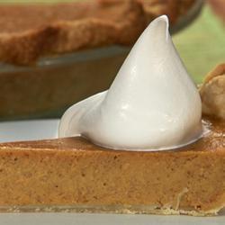 Pumpkin Pie Spice I BobAltman
