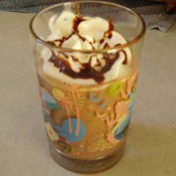 Coffee Cooler Sarah Jo
