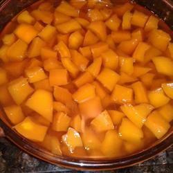 Elin's Pickled Pumpkin SairajB