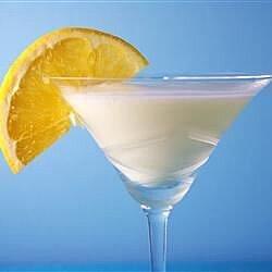 amajos creamsicle martini recipe