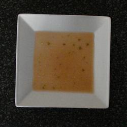 Sweet Chili Thai Sauce FrackFamily5 CA—>CT