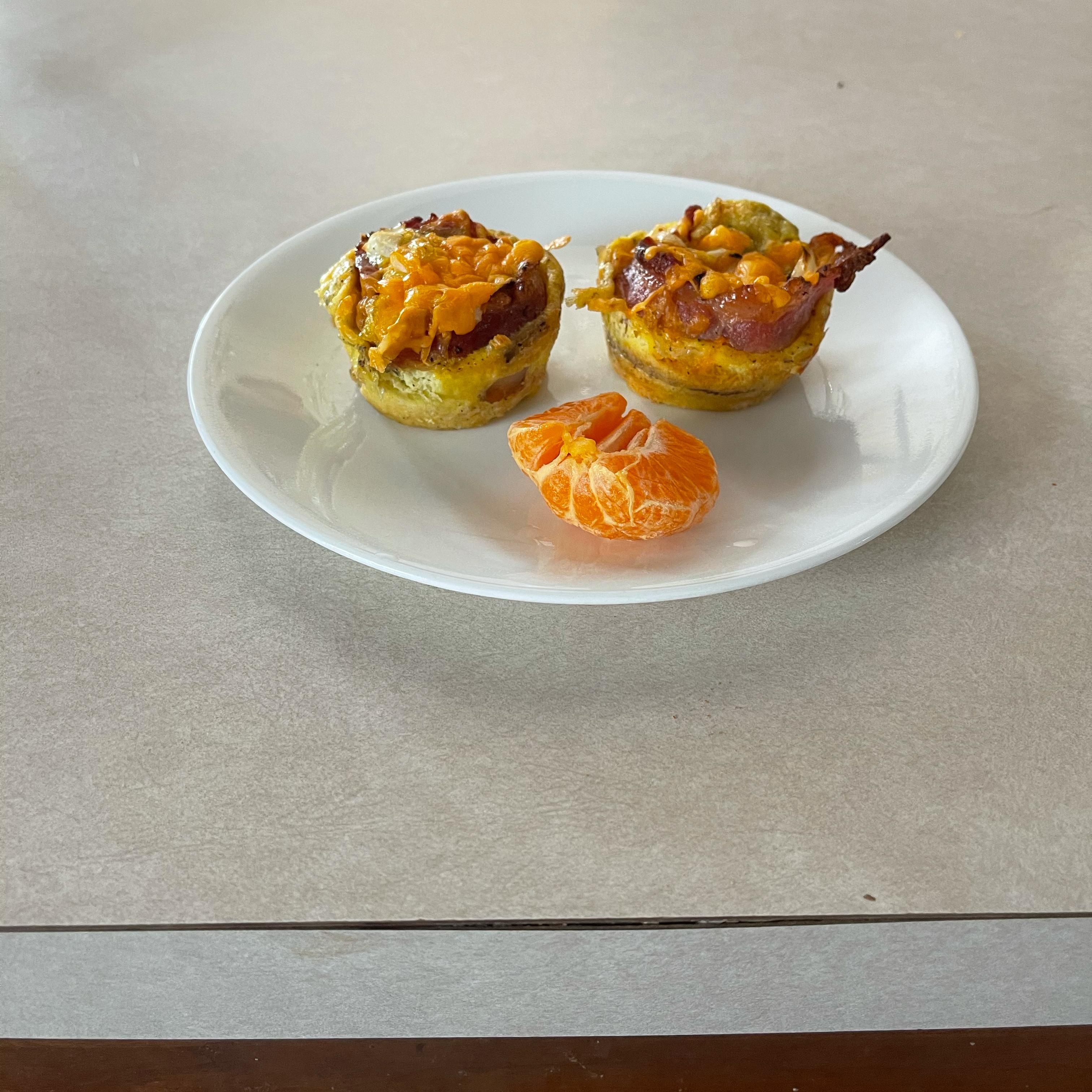 Breakfast Cupcakes dsm757