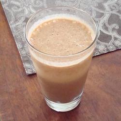Coffee Cooler SJKS
