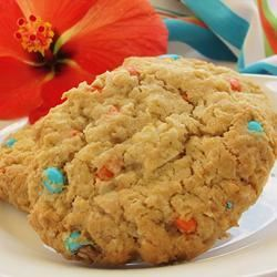 Royal Coconut Cookies naples34102