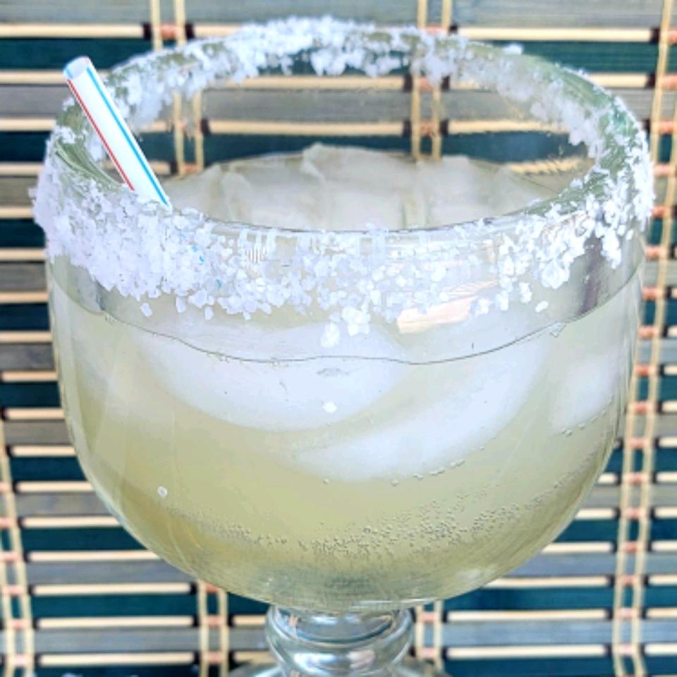 Wonderful Margaritas Cindy W