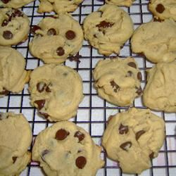 Cake Mix Cookies VI Nuggets