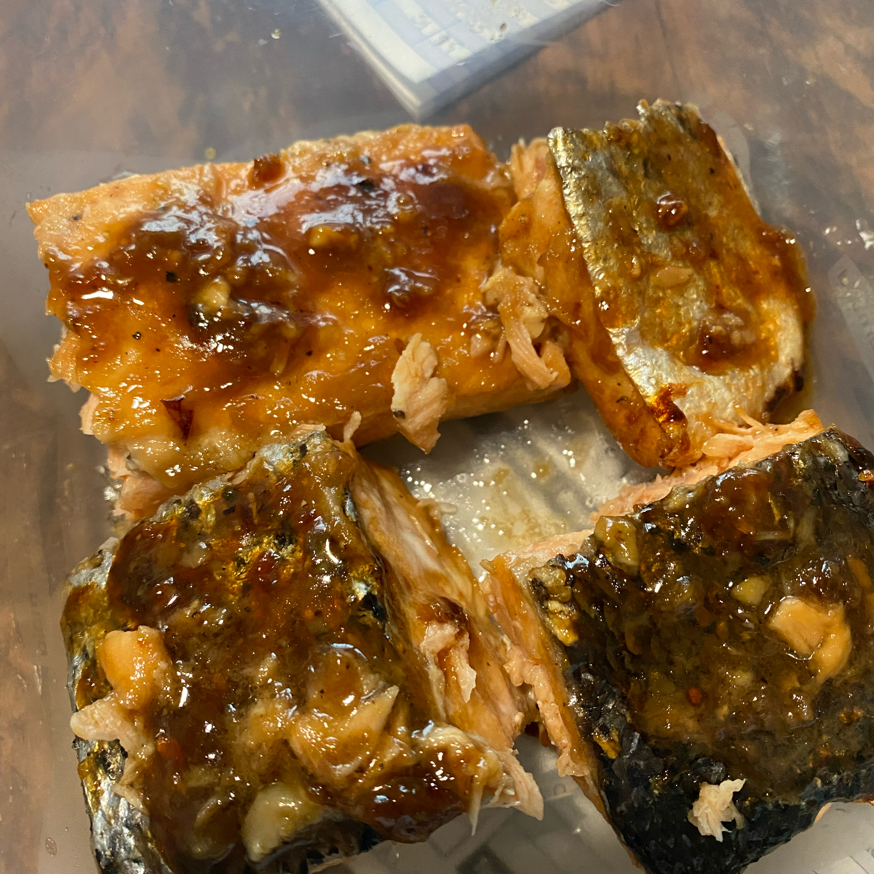 Maple Salmon Suzn_0617
