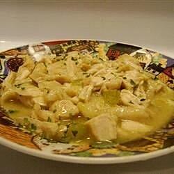 d best chicken n dumplings recipe