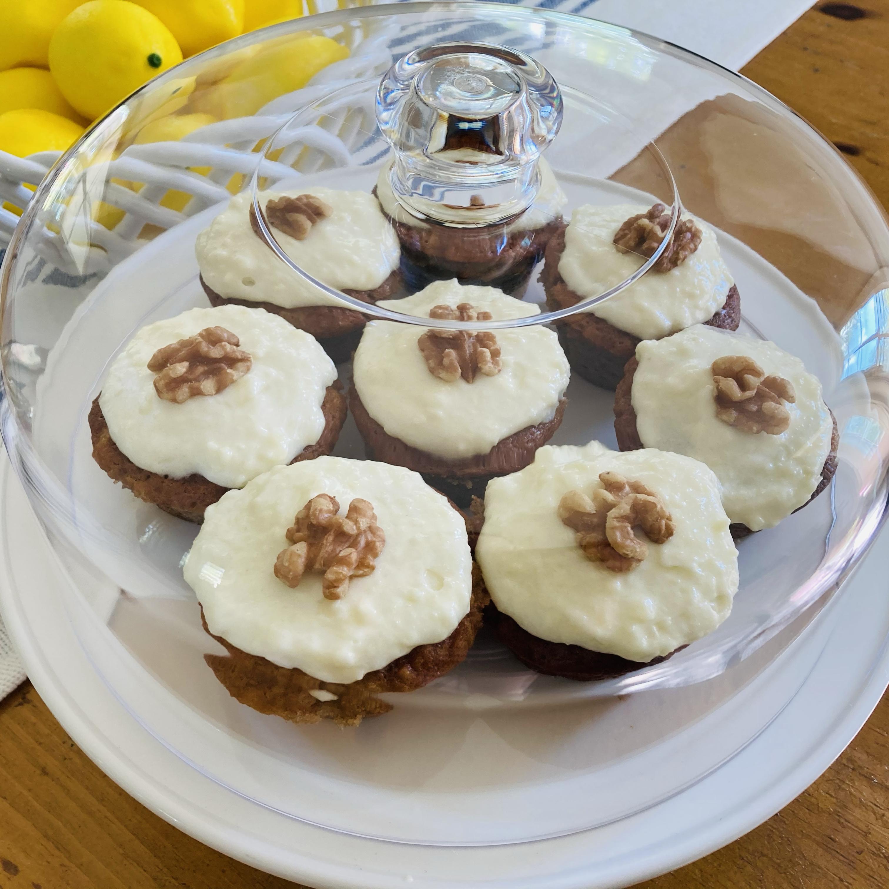 Chef John's Hummingbird Cake ambedore81